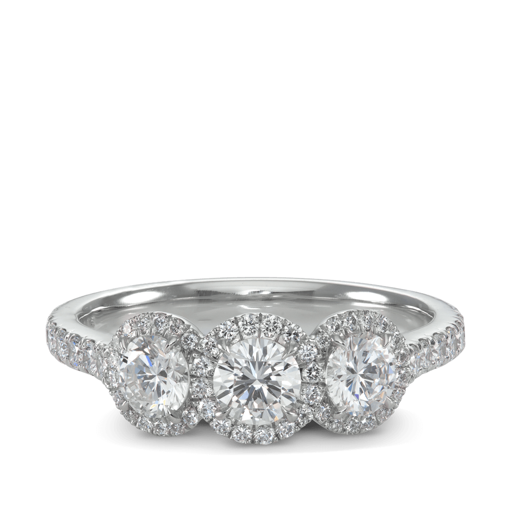 ring-triumphant-diamonds-halo-platinum-three-stone-steven-kirsch-2.png
