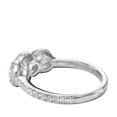 ring-triumphant-diamonds-halo-platinum-three-stone-steven-kirsch-3.png