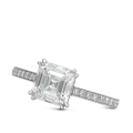 ring-adore-asscher-platinum-diamonds-solitaire-steven-kirsch-1