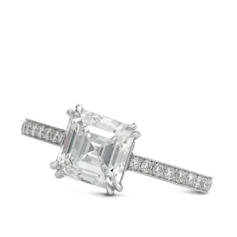 ring-adore-asscher-platinum-diamonds-solitaire-steven-kirsch-1.png