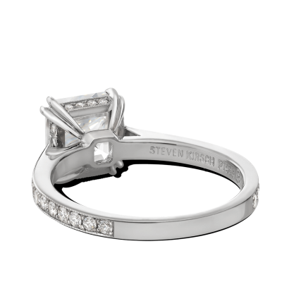 ring-adore-asscher-platinum-diamonds-solitaire-steven-kirsch-2.png