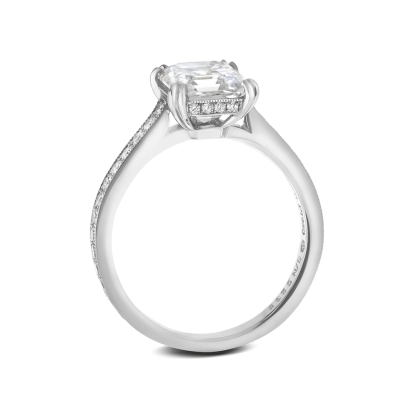 ring-adore-asscher-platinum-diamonds-solitaire-steven-kirsch-3.png