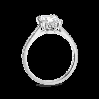 ring-adore-asscher-platinum-diamonds-solitaire-steven-kirsch-3.png