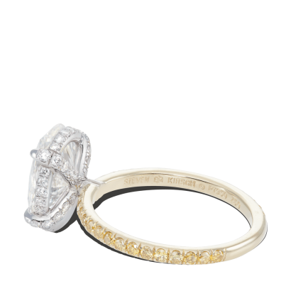 ring-brilliance-platinum-gold-diamonds-solitaire-steven-kirsch-1.png