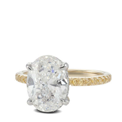 ring-brilliance-platinum-gold-diamonds-solitaire-steven-kirsch-2.png