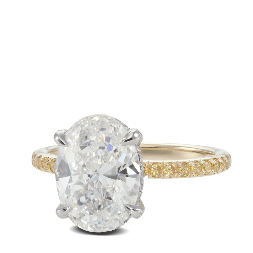 ring-brilliance-platinum-gold-diamonds-solitaire-steven-kirsch-2