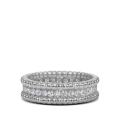 ring-bubbles-diamonds-platinum-eternity-wedding-band-steven-kirsch-1