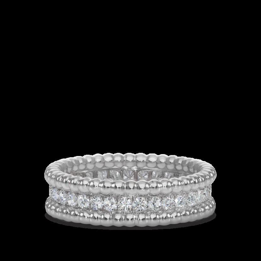 ring-bubbles-diamonds-platinum-eternity-wedding-band-steven-kirsch-1