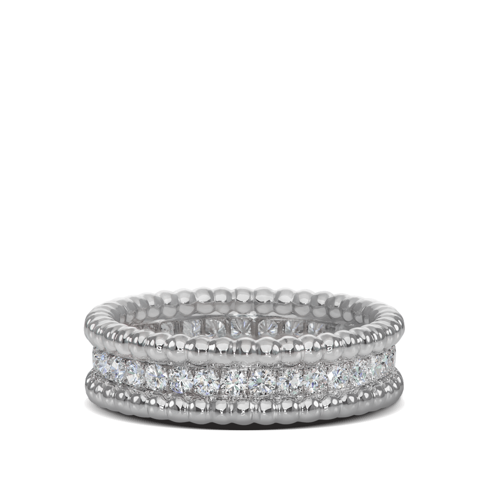 ring-bubbles-diamonds-platinum-eternity-wedding-band-steven-kirsch-1.png