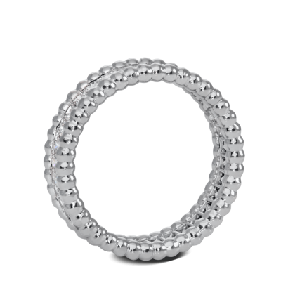 ring-bubbles-diamonds-platinum-eternity-wedding-band-steven-kirsch-2.png