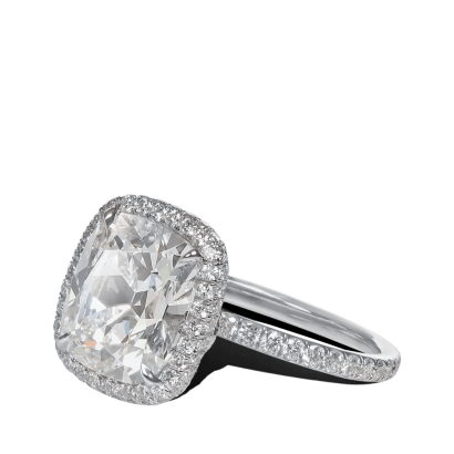 ring-casablanca-platinum-halo-diamonds-steven-kirsch-1.png