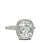 ring-casablanca-platinum-halo-diamonds-steven-kirsch-2