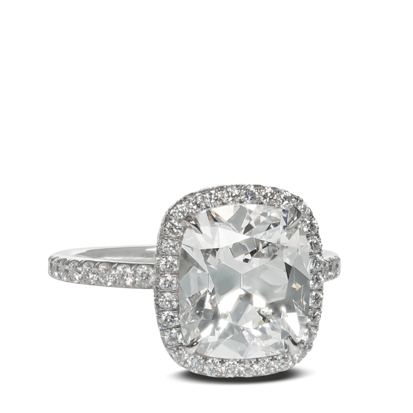 ring-casablanca-platinum-halo-diamonds-steven-kirsch-2.png