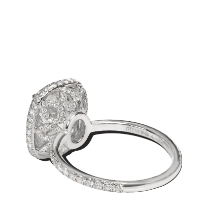 ring-casablanca-platinum-halo-diamonds-steven-kirsch-3.png