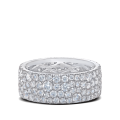 ring-cobblestone-platinum-diamonds-wedding-band-steven-kirsch-2