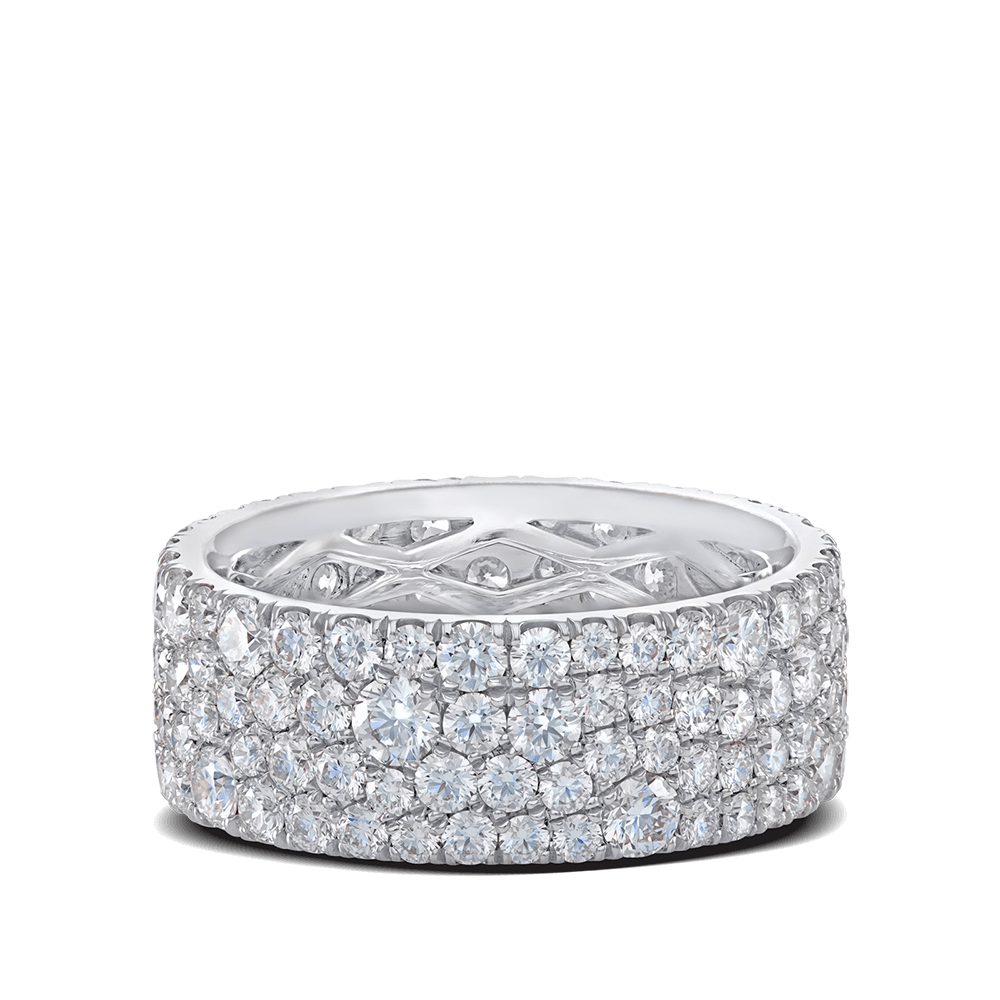 ring-cobblestone-platinum-diamonds-wedding-band-steven-kirsch-2.png