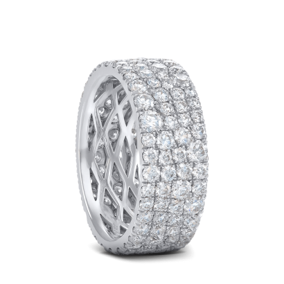 ring-cobblestone-platinum-diamonds-wedding-band-steven-kirsch-3.png