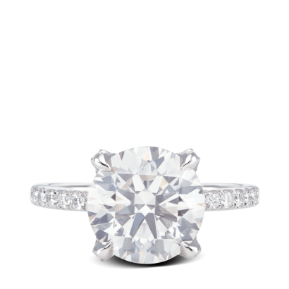 ring-destiny-two-platinum-diamonds-solitaire-steven-kirsch-1