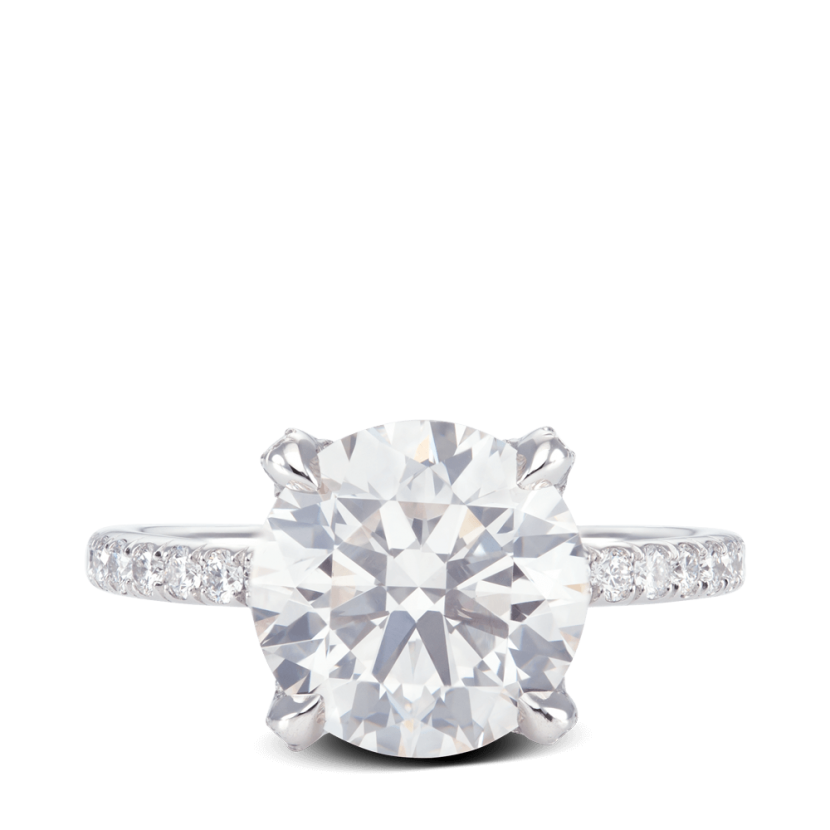 ring-destiny-two-platinum-diamonds-solitaire-steven-kirsch-1