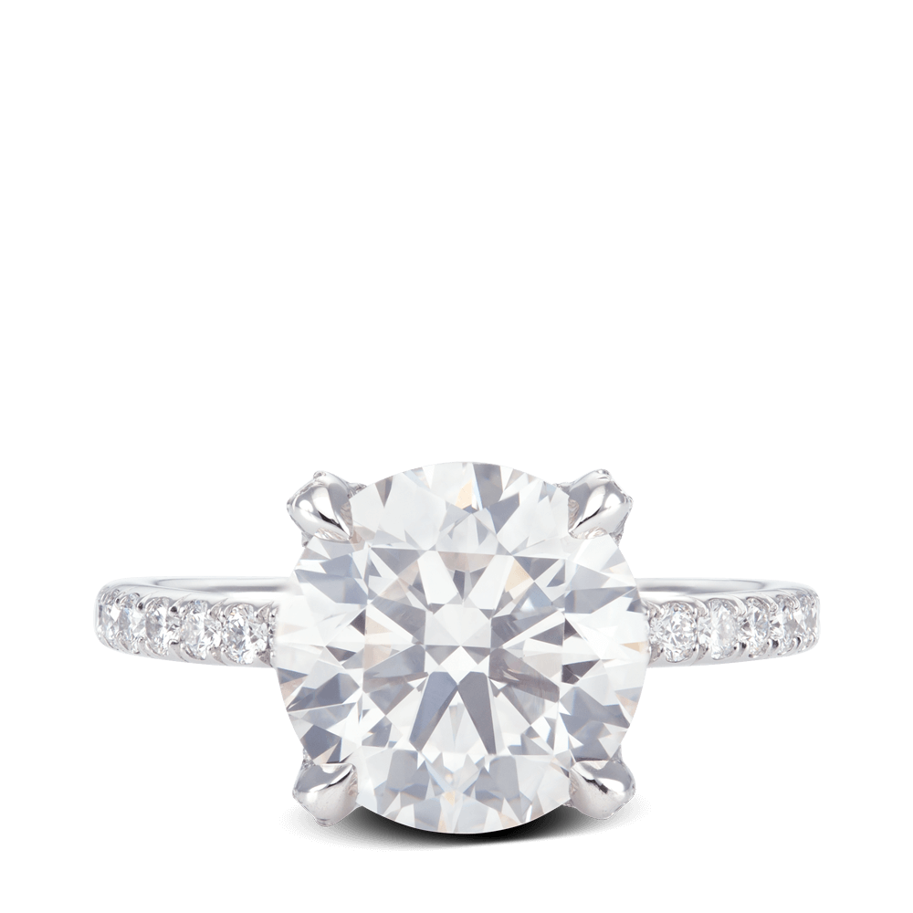 ring-destiny-two-platinum-diamonds-solitaire-steven-kirsch-1.png