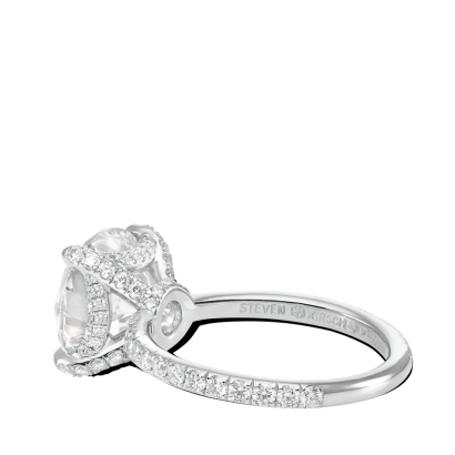 ring-destiny-two-platinum-diamonds-solitaire-steven-kirsch-3.png
