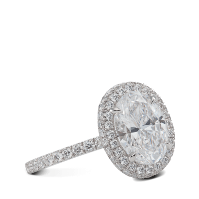 ring-glamour-flush-platinum-halo-diamonds-steven-kirsch-1.png