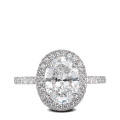 ring-glamour-flush-platinum-halo-diamonds-steven-kirsch-2
