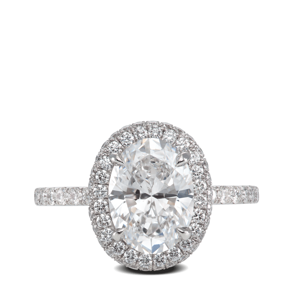 ring-glamour-flush-platinum-halo-diamonds-steven-kirsch-2.png