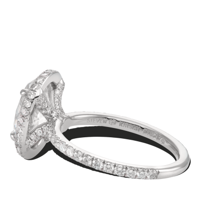 ring-glamour-flush-platinum-halo-diamonds-steven-kirsch-3.png
