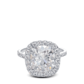 ring-lapetite-platinum-diamonds-halo-steven-kirsch-1