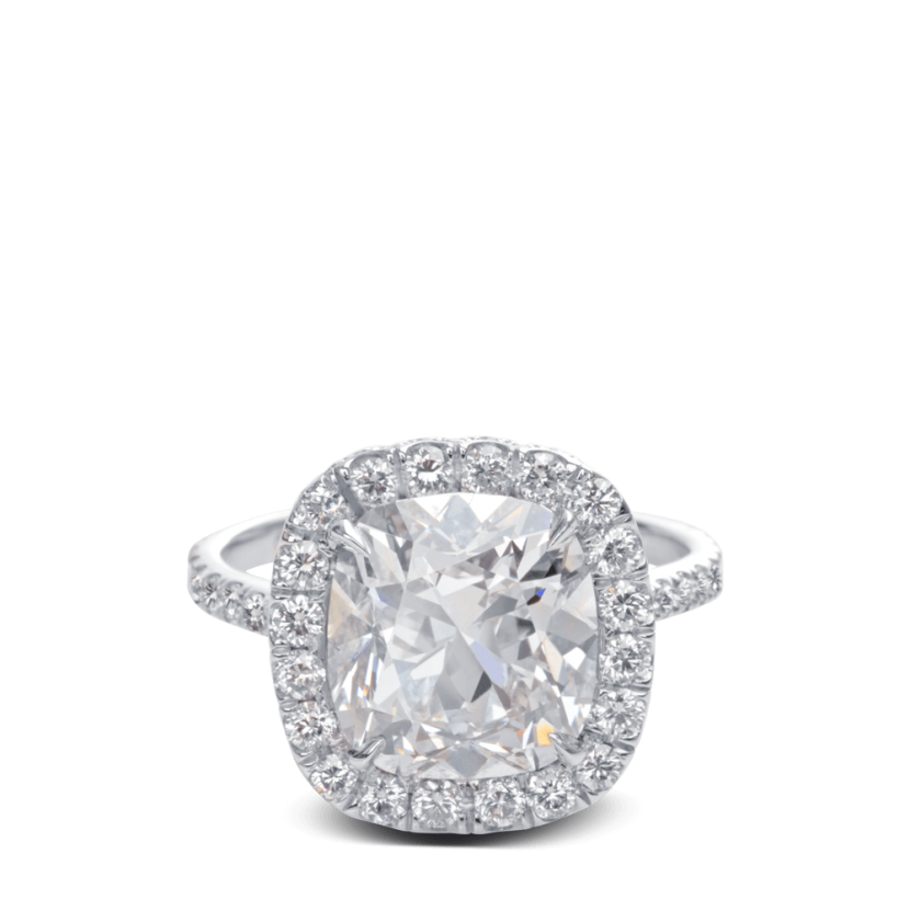ring-lapetite-platinum-diamonds-halo-steven-kirsch-1.png