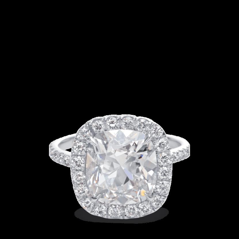 ring-lapetite-platinum-diamonds-halo-steven-kirsch-1.png