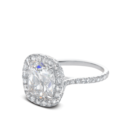 ring-lapetite-platinum-diamonds-halo-steven-kirsch-3.png