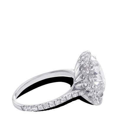 ring-lapetite-platinum-diamonds-halo-steven-kirsch-4.png