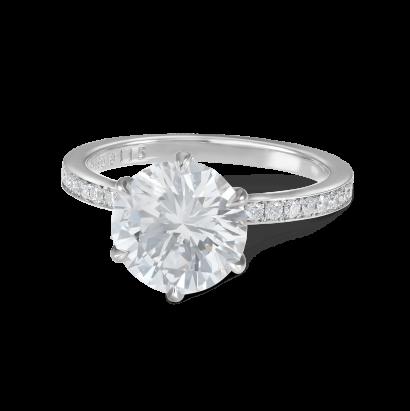 ring-platinum-diamonds-Classic-six-prong-solitaire-steven-kirsch-1