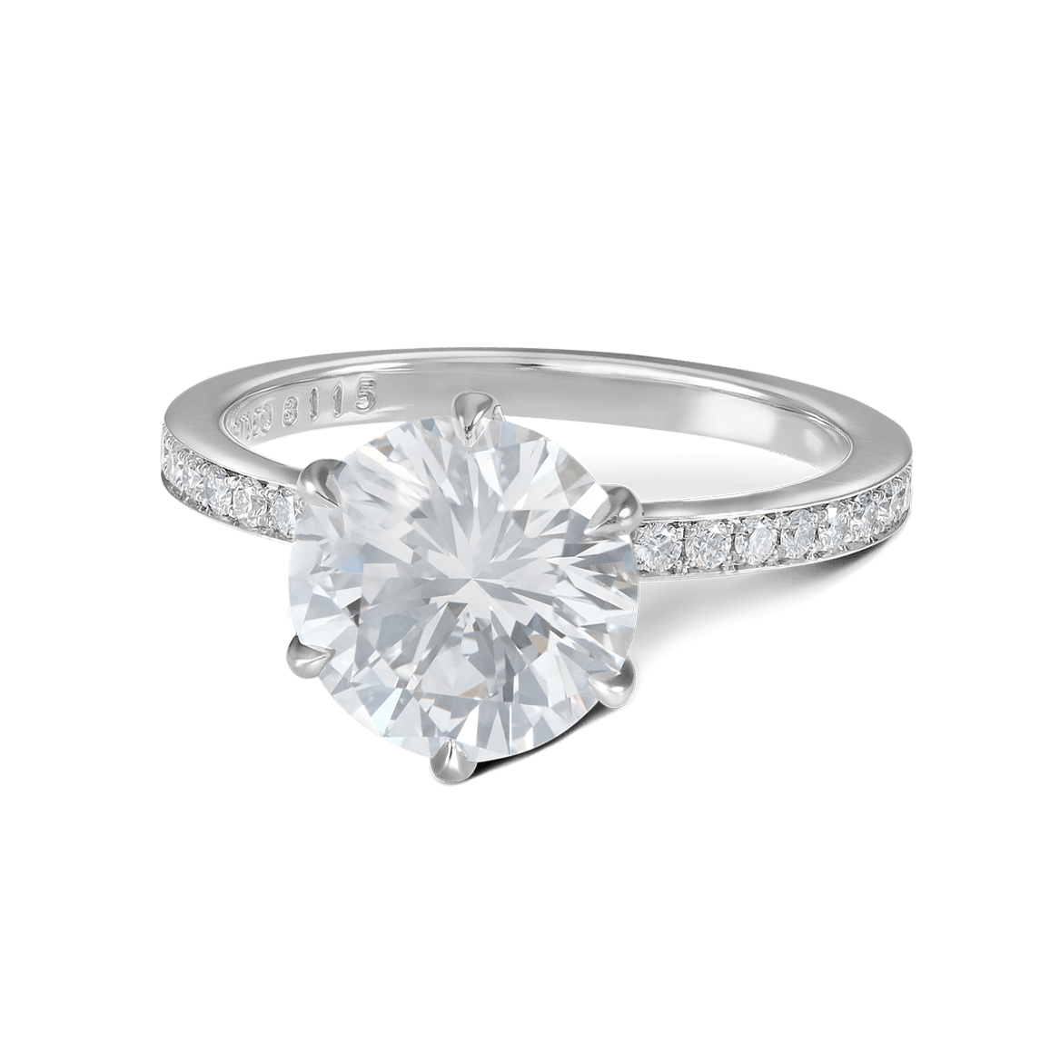 ring-platinum-diamonds-Classic-six-prong-solitaire-steven-kirsch-1.png
