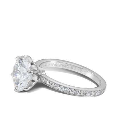 ring-platinum-diamonds-Classic-six-prong-solitaire-steven-kirsch-2.png