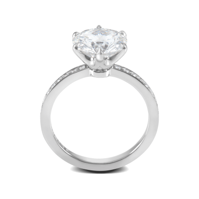 ring-platinum-diamonds-Classic-six-prong-solitaire-steven-kirsch-3.png