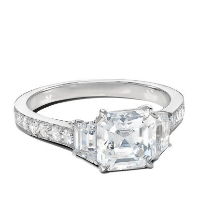 ring-radiance-three-stone-diamonds-platinum-trapezoids-asscher-steven-kirsch-1.png