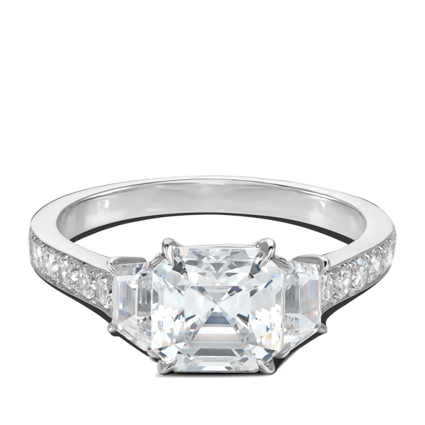 ring-radiance-three-stone-diamonds-platinum-trapezoids-asscher-steven-kirsch-2