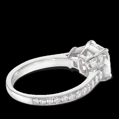 ring-radiance-three-stone-diamonds-platinum-trapezoids-asscher-steven-kirsch-3.png