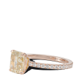 ring-rose-gold-classic-four-prong-solitaire-diamonds-steven-kirsch-1