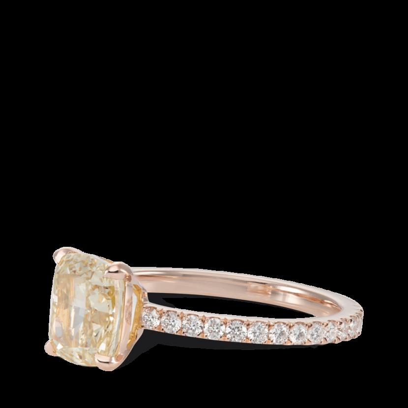 ring-rose-gold-classic-four-prong-solitaire-diamonds-steven-kirsch-1