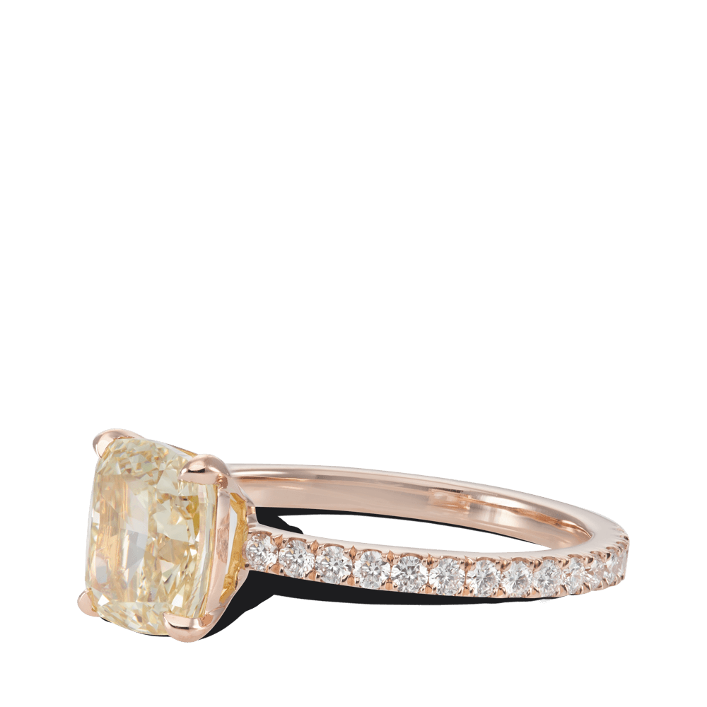 ring-rose-gold-classic-four-prong-solitaire-diamonds-steven-kirsch-1.png