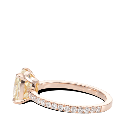 ring-rose-gold-classic-four-prong-solitaire-diamonds-steven-kirsch-2.png