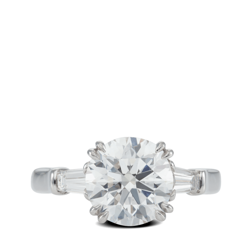 ring-trio-baguettes-platinum-diamonds-three-stone-steven-kirsch-2