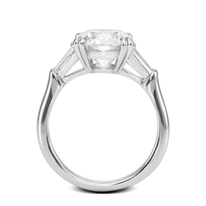 ring-trio-baguettes-platinum-diamonds-three-stone-steven-kirsch-3.png