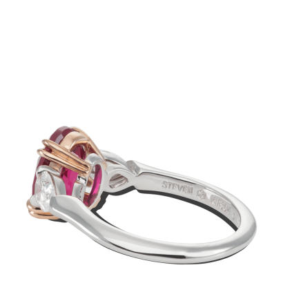 ring-trio-ruby-platinum-diamonds-three-stone-steven-kirsch-1.png