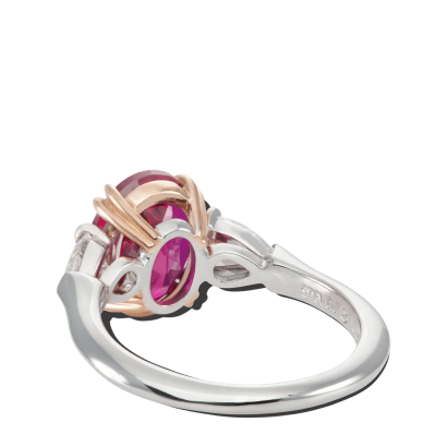 ring-trio-ruby-platinum-diamonds-three-stone-steven-kirsch-2.png