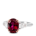 ring-trio-ruby-platinum-diamonds-three-stone-steven-kirsch-3